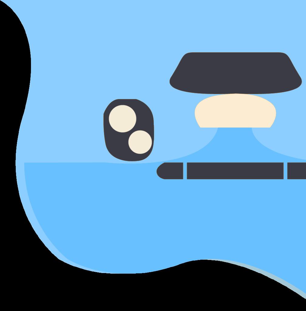 agence web et communication au mans pour vos projets digitaux