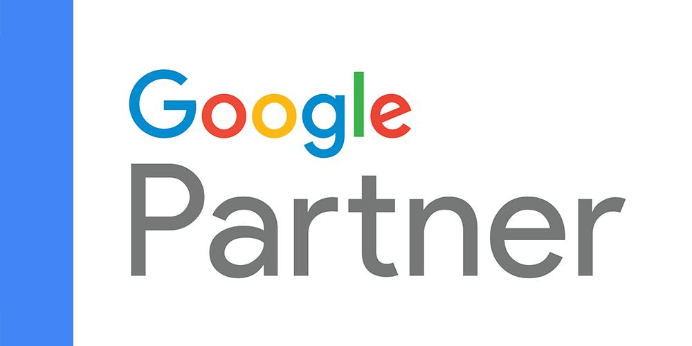 Agence web à Nantes certifiée Google Partners